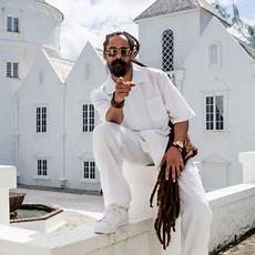 living it up damian marley x living it up 360 magazine