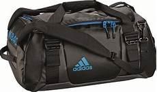 sporttasche als rucksack adidas sporttasche sportrucksack rucksack mit