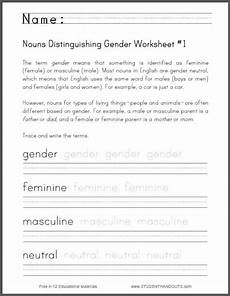 375 best images about teaching nouns on pinterest abstract nouns possessive nouns and common