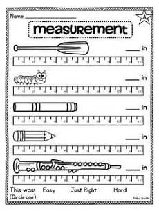 free printable measurement worksheets grade 3 1673 kindergarten math addition worksheets free printable easter math addition worksheet for