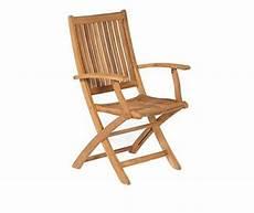 chaise bois avec accoudoir pas cher id 233 es de d 233 coration