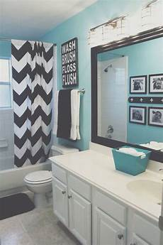 Bathroom Ideas Teal by Light Teal Bathroom Home Bathroom Bathroom Home