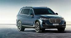 2020 bmw x7 suv series bmw future car guide s coming 2018 2020 carscoops