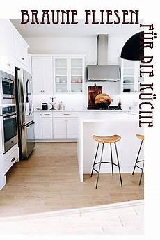 Welche Farbe Passt Zu Braunen Fliesen 5 Ideen F 252 R Dich