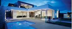 combien coute une villa combien coute une maison neuve construite sur un terrain