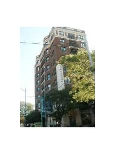Apartment Hunters Detroit by Landmarkhunter Wayne County Michigan