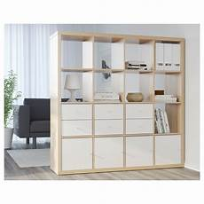 ikea raumteiler regal kallax regal wei 223 ikea deutschland raumteiler regal