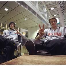 andreas wellinger instagram andreas wellinger via and instagram ski jumping