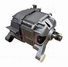 bosch siemens washing machine motor 1ba6755 0ra