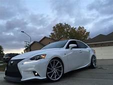 MI Sold My 3IS Now Selling Parts  ClubLexus Lexus