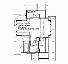 jamaican house plans jamaica vacation home plan 080d 0011 house plans and more