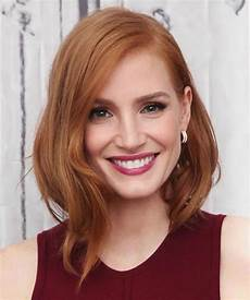 24 new long bob haircuts for spring summer 2017 2018