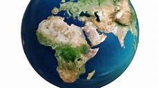 Noaa Kutub Utara Magnet Bumi Sedang Bergerak Menuju