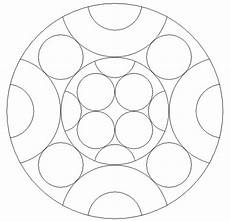 mandala coloring pages for preschoolers 17914 printable mandala coloring pages for preschoolers preschool crafts