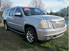 small engine maintenance and repair 2005 gmc yukon xl 2500 parking system small engine service manuals 2008 gmc yukon xl 1500 electronic valve timing 2007 gmc yukon