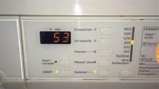 miele softtronic w463 s wps waschmaschine