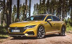 2020 vw arteon redesign release date specs price 2019