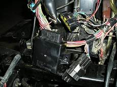 For Massimo 5 Wire Regulator Wiring Diagram by 2004 5 Polaris 700 Sportsman No Spark Fixed Page 2