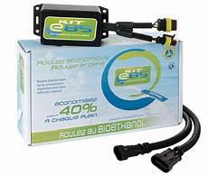 quelle voiture peut rouler à l éthanol essence e85 pour quelle voiture kit ethanol pour voiture