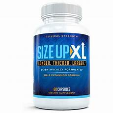 fast shipping supplements size up xl male enlargement