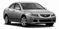 2005 acura tsx review ratings specs prices and photos the car connection