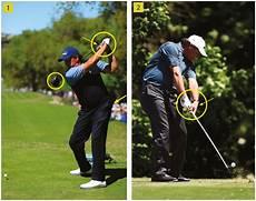 swing golf tecnica golf turismo la swing zone di phil mickelson tecnica golf