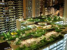 Rooftop Garden Design Ideas Changing City Architecture Green Ideas20 Root Artworks Garden Decorations Bringing Splendor Beautiful Garden Design green architecture fabulous roof garden in singapore