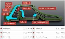 tickets formel 1 tickets daten zum formel 1 grand prix hockenheimring