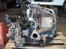 moteur scenic 3 moteur renault scenic ii phase 2 diesel