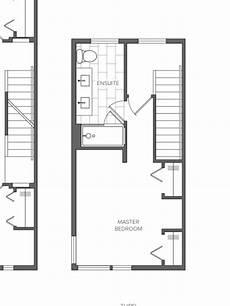 plan 58566sv dual master suites master suite floor pin by chantal parisien on master suite master suite