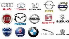 les logo chrom 233 s des marques de voiture logo en vue