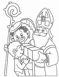 Ausmalbilder Bischof Nikolaus Bischof Nikolaus Ausmalbilder Bischof Nikolaus Nikolaus