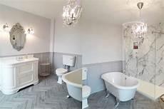Bathroom Accessories Belfast by Bathroom Testimonial Belfast Bathline Bathrooms