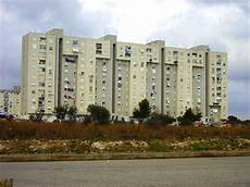 casa paolo sesto roma sviluppo immobiliare srl costruzione ristrutturazione e
