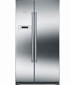 side to side kühlschrank side by side k 252 hlschrank kaufen darauf solltet ihr achten