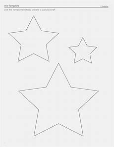 Ausmalbilder Kleine Sterne Sterne Malvorlagen Zum Ausdrucken Kinder Zeichnen Und