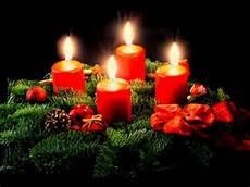 Gedanken Zur Adventszeit Weihnachten Neujahr 2017