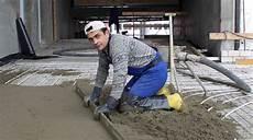 zementestrich beton org