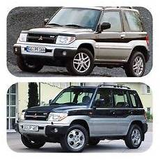 hayes auto repair manual 2000 mitsubishi pajero auto manual pajero mitsubishi car service repair manuals ebay
