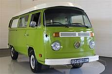 volkswagen t2 for sale at e r classic cars