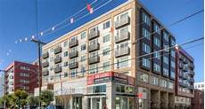 Apartment Reviews Seattle by Stack House Apartments 29 Reviews Seattle Wa