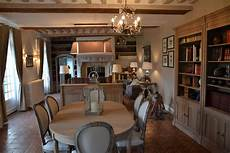 chambre d hote bressuire the residence les hautes sources