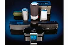 12 tragbare bluetooth lautsprecher im test c t magazin