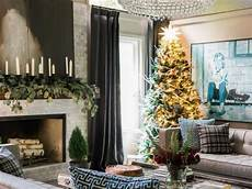 christmas decorations holiday entertaining ideas from hgtv christmas decorations holiday