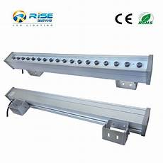 waterproof exterior wall wash lighting dmx linear wall light buy exterior wall wash lighting
