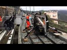 ferrovia a cremagliera ferrovia a cremagliera