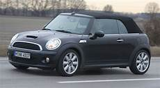 how can i learn about cars 2009 mini cooper seat position control mini convertible latest 2009 car magazine