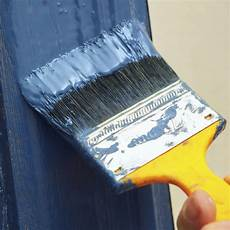 peinture or pour bois peinture pour bois ext 233 rieur que choisir
