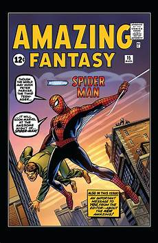 the 25 most iconic comic book covers of all time ign