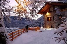 casa vacanze in montagna settimana in italia 14 da affittare in montagna